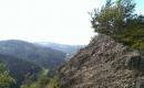 2014_09 Schwarzwald_035