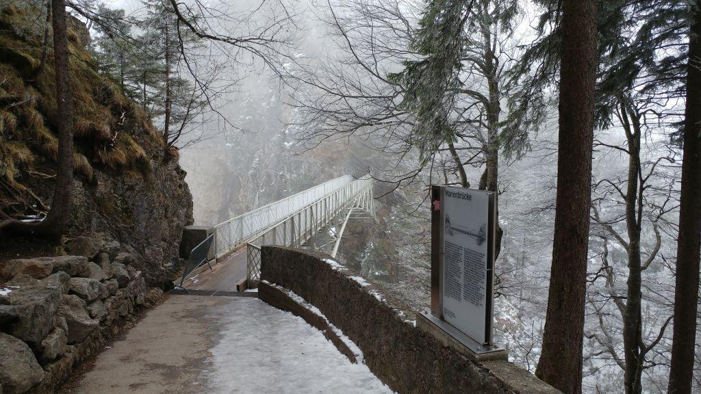 2017_02 Allgäu_004