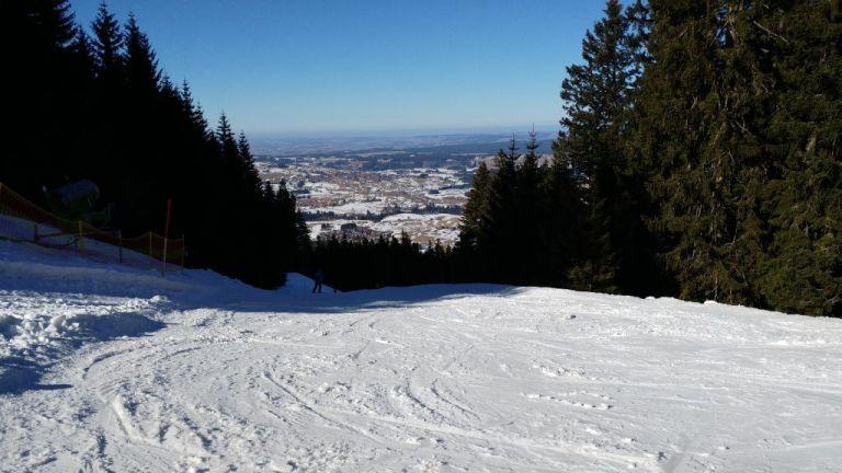 2017_02 Allgäu_013