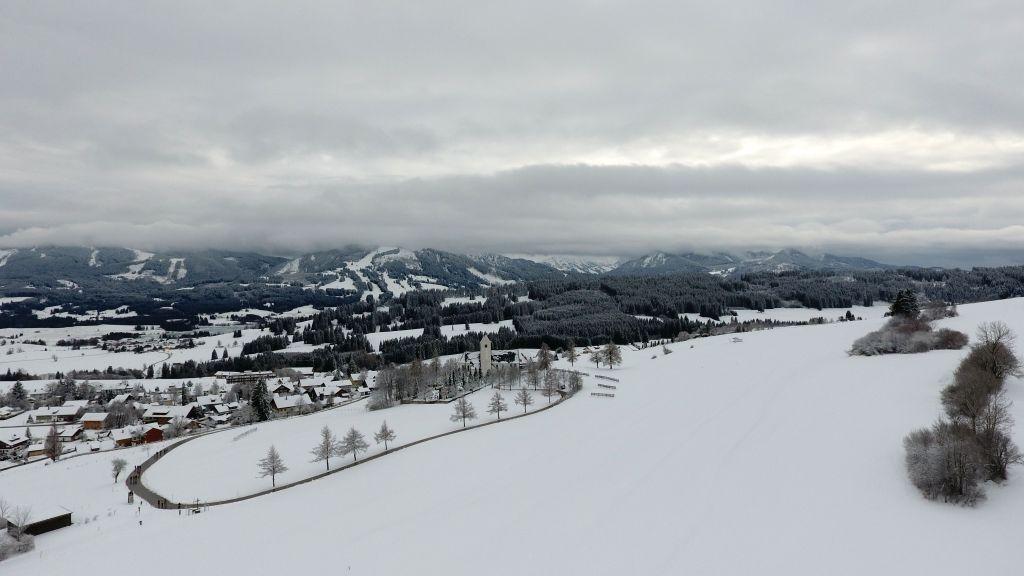 2017_02 Allgäu_019