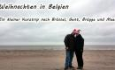 2014_12-belgien_001