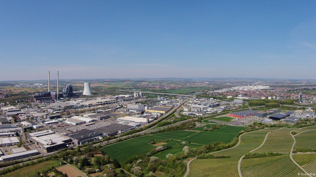 2015-04-19-Industriegebiet