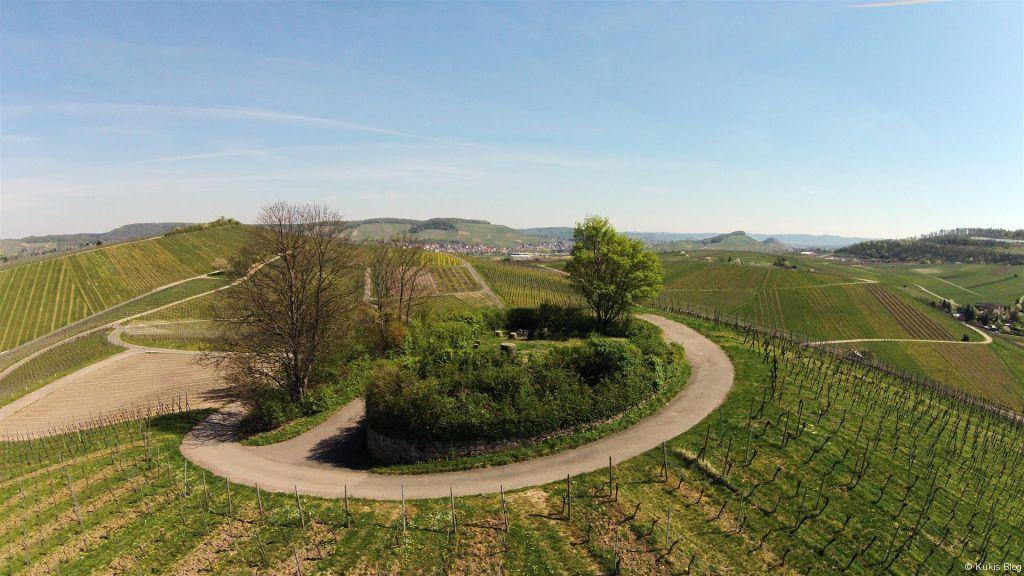 2015-04-19-Stiftsberg