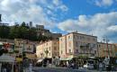 2019_06_Korsika_014