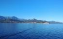 2019_06_Korsika_026