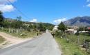 2019_06_Korsika_035
