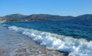 2019_06_Korsika_062