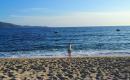 2019_06_Korsika_063