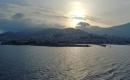 2019_06_Korsika_082