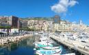 2019-Monaco-Tour-015
