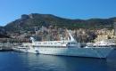 2019-Monaco-Tour-017