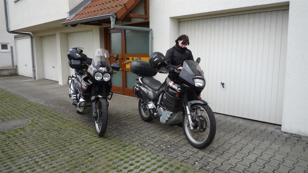 2012_westalpen_001
